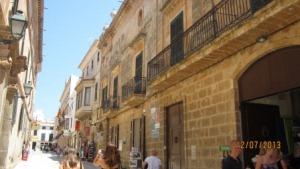 Menorca-ciutadella-old-town.jpg