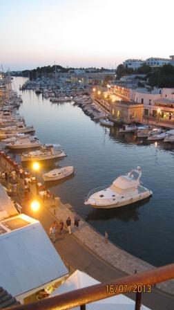 Menorca-ciutadella-puerto-from-cas-restaurante.jpg