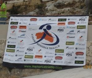 Menorca-ciutadella-triatlo.jpg