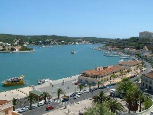 menorca-mahon-harbour.JPG