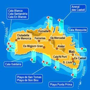 menorca-map.jpg