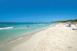 menorca-santo-tomas-beach-small.jpg