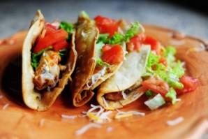 mexican-chicken-fajitas-tacos.jpg