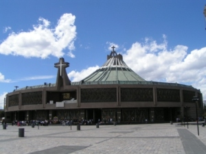 mexico-basilica-guadalupe.JPG