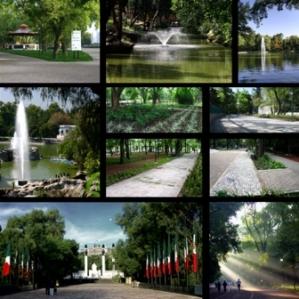 mexico-bosque-chapultepec.jpg