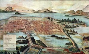 mexico-city-old-map-with-water.jpg
