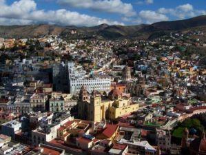 Mexico-Guanajuato.jpg