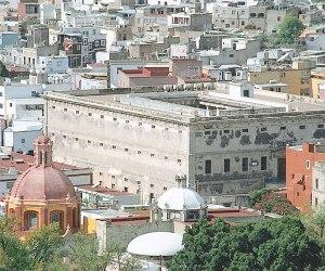 mexico-places-alhondiga-granaditas.jpg