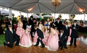 mexico-quinceanera-ball.jpg