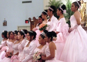 mexico-quinceanera-group.jpg