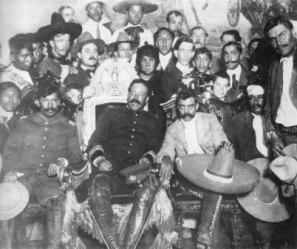 mexico-Villa-Zapata.jpg