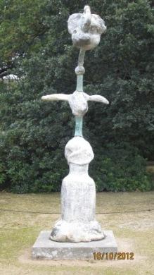 miro-sculpture11.jpg