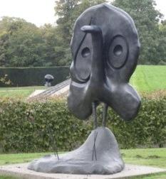 miro-sculpture16.jpg