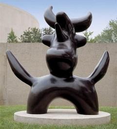 miro-sculpture3.jpg