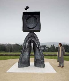 miro-sculpture5.jpg