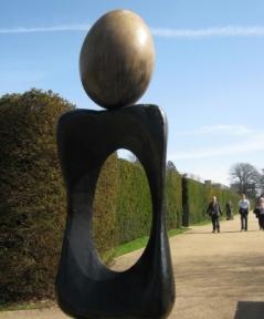 miro-sculpture6.jpg