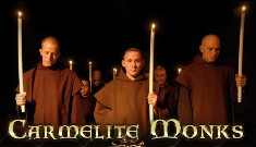 monk habit.jpg
