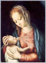morales-virgin-and-child-mini.jpg