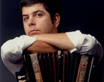 kepa jankera - Basque musician