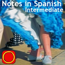 notes-in-spanish-intermediate.jpg