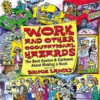 occupational-hazards.jpg