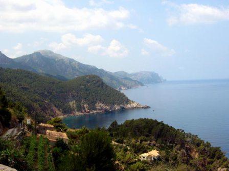 majorca-palma-coastal
