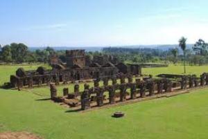 paraguay-history.jpg