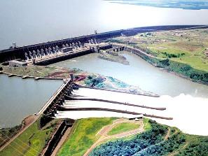 paraguay-itaipu-dam.jpg