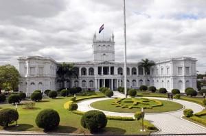 paraguay-palacio-de-los-Lopez.jpg