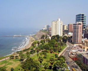 peru-beaches.jpg