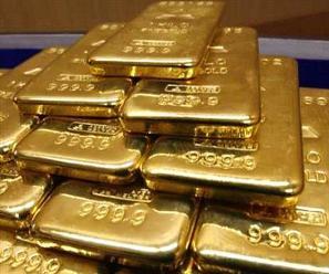 peru-gold