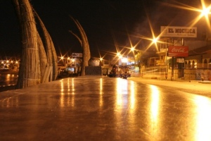 peru-huanchaco-boardwalk-malecon.jpg