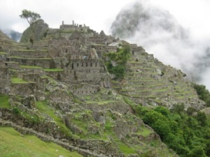 peru-machu-picchu-side-view.JPG