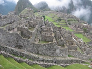 peru-machupicchu-close-up.JPG