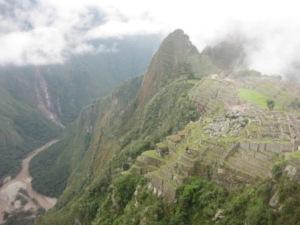 peru-machupicchu-full-panorama.JPG