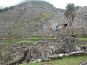 peru-machupicchu-impressive-terracing.JPG