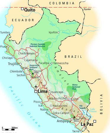 Peru-map2.jpg