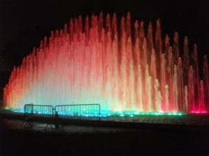 peru-water-plaza-3173.JPG