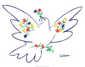 picasso-dove-of-peace.jpg