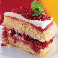 piece-of-cake.JPG