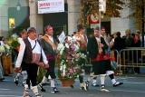 Pilar Festival