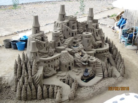 playa-americas-sand-sculpture2.jpg