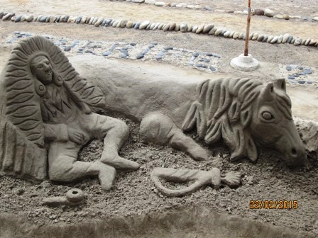 playa-americas-sand-sculpture3.jpg