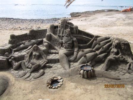 playa-americas-sand-sculpture4.jpg
