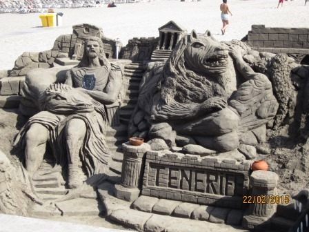 playa-americas-sand-sculpture5.jpg