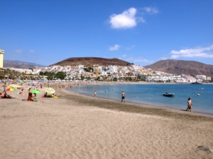 playa-de-las-vistas-panorama.jpg