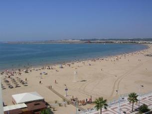 playa-de-valdelagrana.jpg
