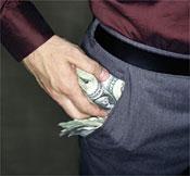 pocketmoney.jpg