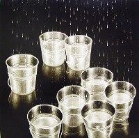 Raining-Buckets.jpg
