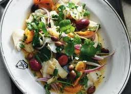 rick-stein-cod-orange-olive-salad.jpg